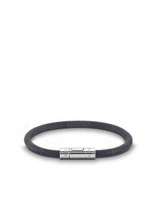 دستبند مردانه لویی ویتون