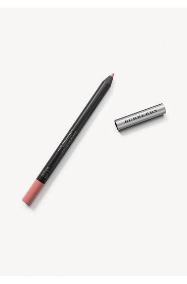 مداد لب بربری
