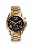 ساعت مردانه MK5739