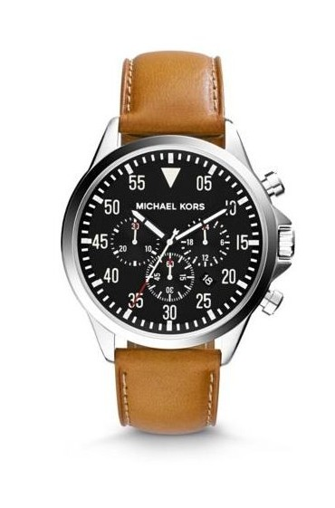 ساعت مردانه MK8333
