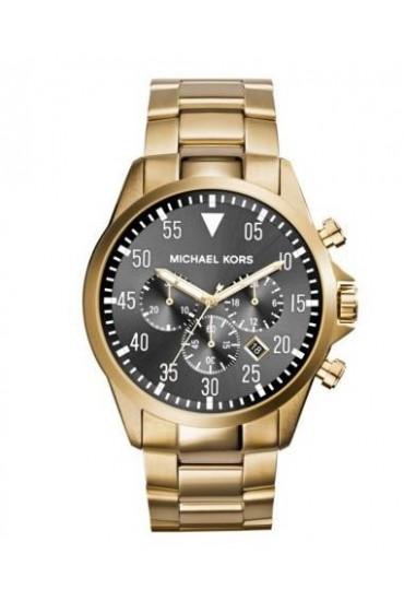 ساعت مردانه MK8361