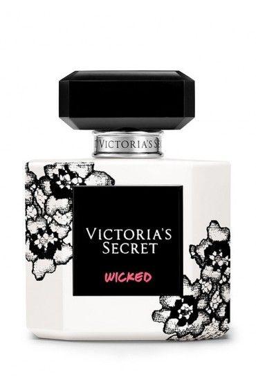 عطر 100 میل ویکتوریا سیکرت Wicked Eau de Parfum