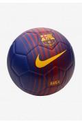 توپ فوتبال بارسلونا-1