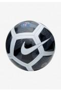 توپ فوتبال پاریسن ژرمن-1