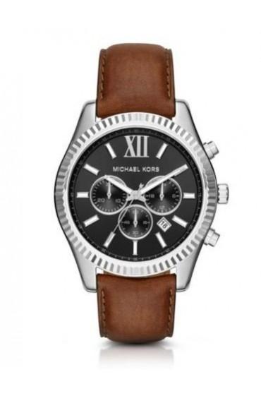 ساعت مردانه MK8456