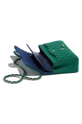 کیف مجلسی زنانه شنل