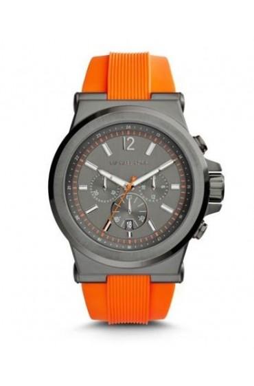 ساعت مردانه MK8296