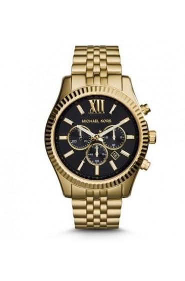 ساعت مردانه MK8286