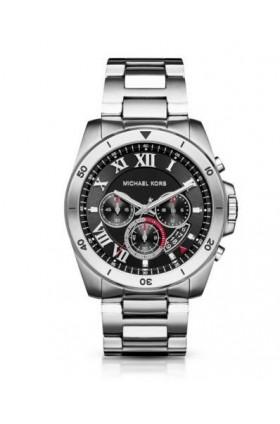 ساعت مردانه مایکل کورس