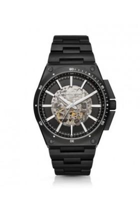 ساعت مردانه MK9023
