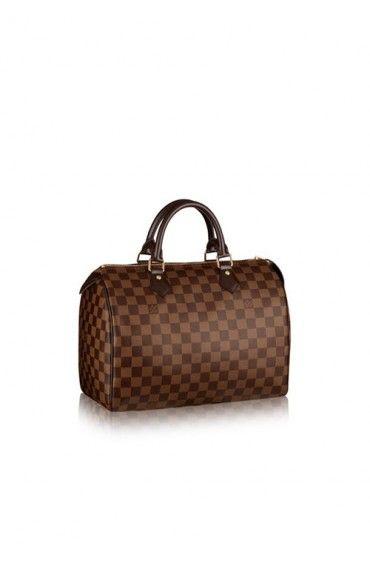 کیف زنانه لویی ویتون