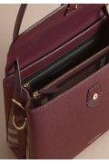 کیف دستی زنانه بربری-4