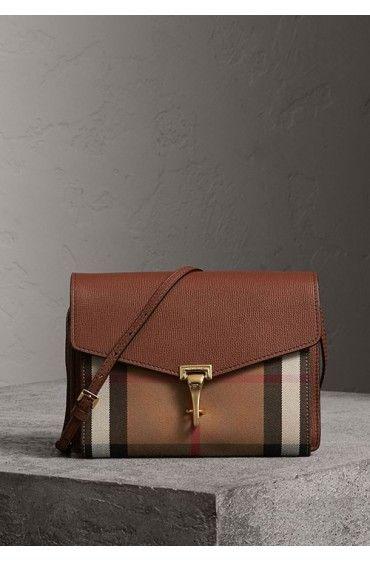 کیف دوشی زنانه بربری