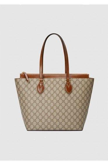کیف زنانه گوچی