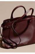 کیف دستی زنانه بربری-2