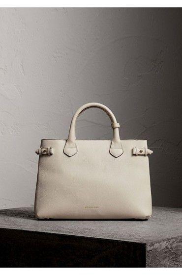 کیف دستی زنانه بربری
