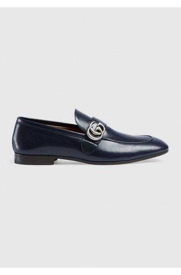 کفش رسمی مردانه گوچی