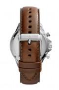 ساعت مردانه MK8362