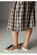 کفش کتونی زنانه بربری-3