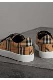 کفش کتونی زنانه بربری