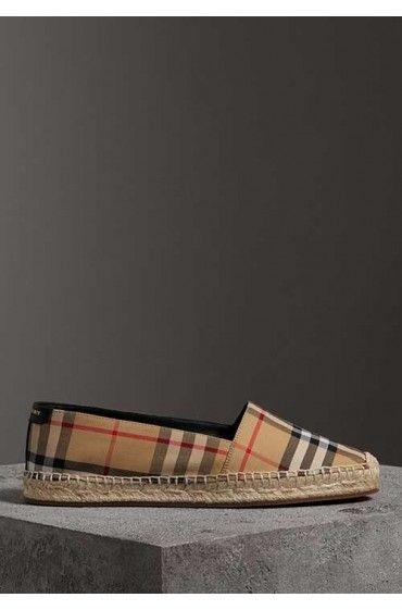 کفش راحتی زنانه بربری
