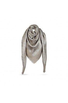 روسری زنانه لویی ویتون