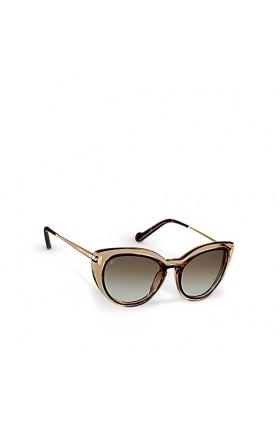 عینک زنانه لوویس ویتون