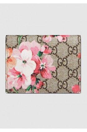 کیف کارت زنانه گوچی
