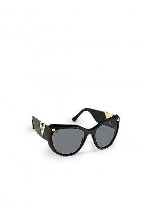 عینک آفتابی زنانه لویی ویتون