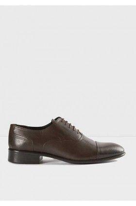 کفش آکسفورد مردانه آلدو
