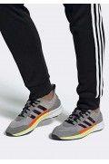 کفش کتونی مردانه آدیداس-2