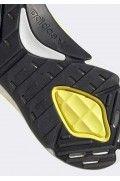 کفش کتونی مردانه آدیداس-8