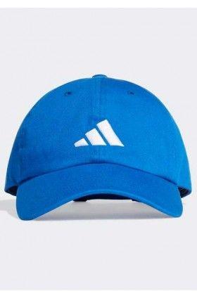 کلاه زنانه آدیداس