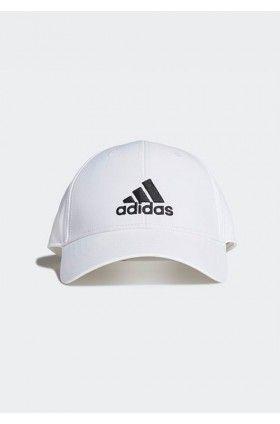 کلاه مردانه آدیداس