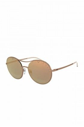 عینک زنانه امپریو آرمانی
