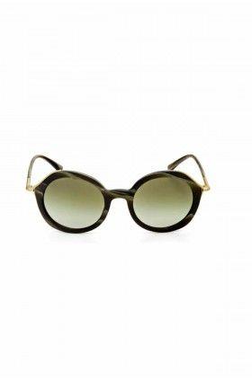 عینک آفتابی زنانه جورجیو آرمانی