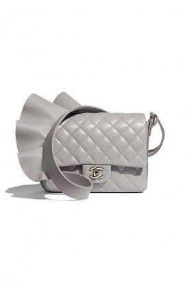 کیف زنانه شنل