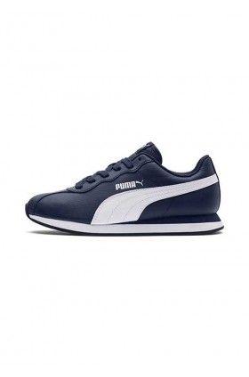 کفش زنانه پوما