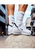کفش ورزشی مردانه نایک-7
