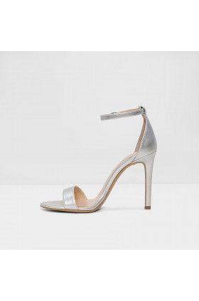 کفش پاشنه بلند زنانه آلدو