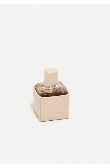 عطر زنانه زارا-ZARA SWEET VANILLA 100 ML