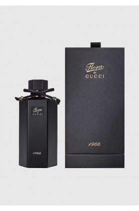 عطر 100 میل زنانه گوچی-Gucci Flora 1966