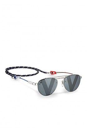 عینک آفتابی مردانه لویی ویتون