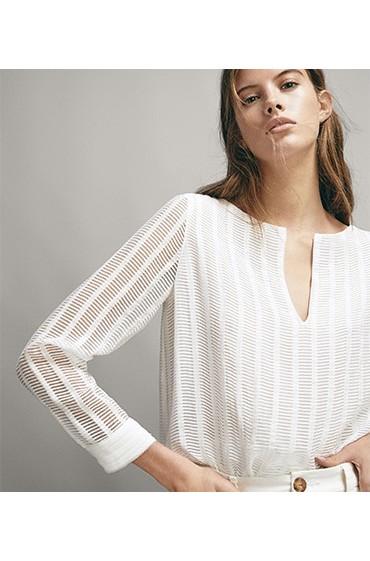 تاپ، پیراهن، شومیز زنانه