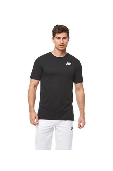 پیراهن ورزشی مردانه