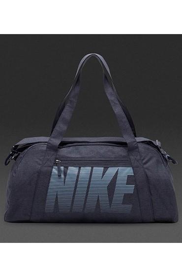 کیف ورزشی مردانه