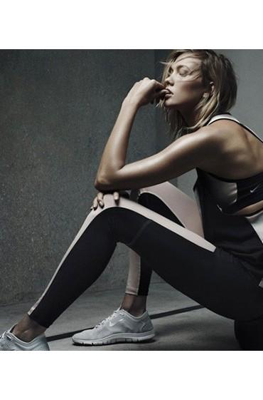 شلوار ورزشی زنانه