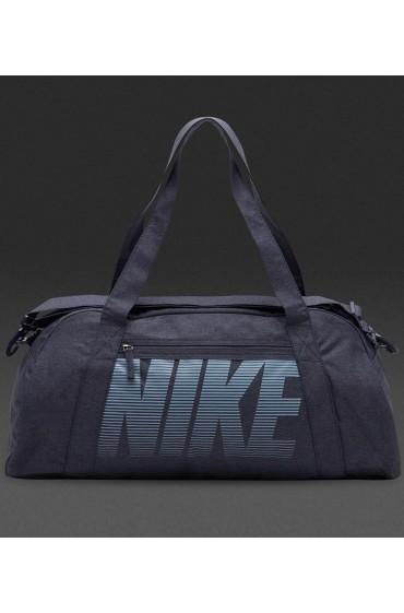 کیف و ساک مسافرتی و ورزشی مردانه