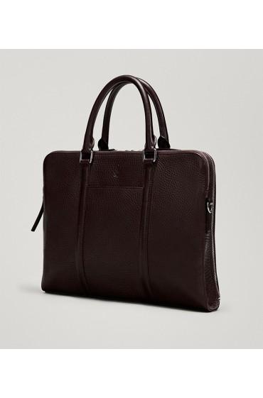 کیف دستی و لپ تاپ مردانه