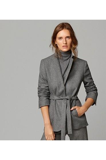 کت زنانه